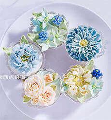 韩式裱花5