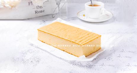 面包烘焙6