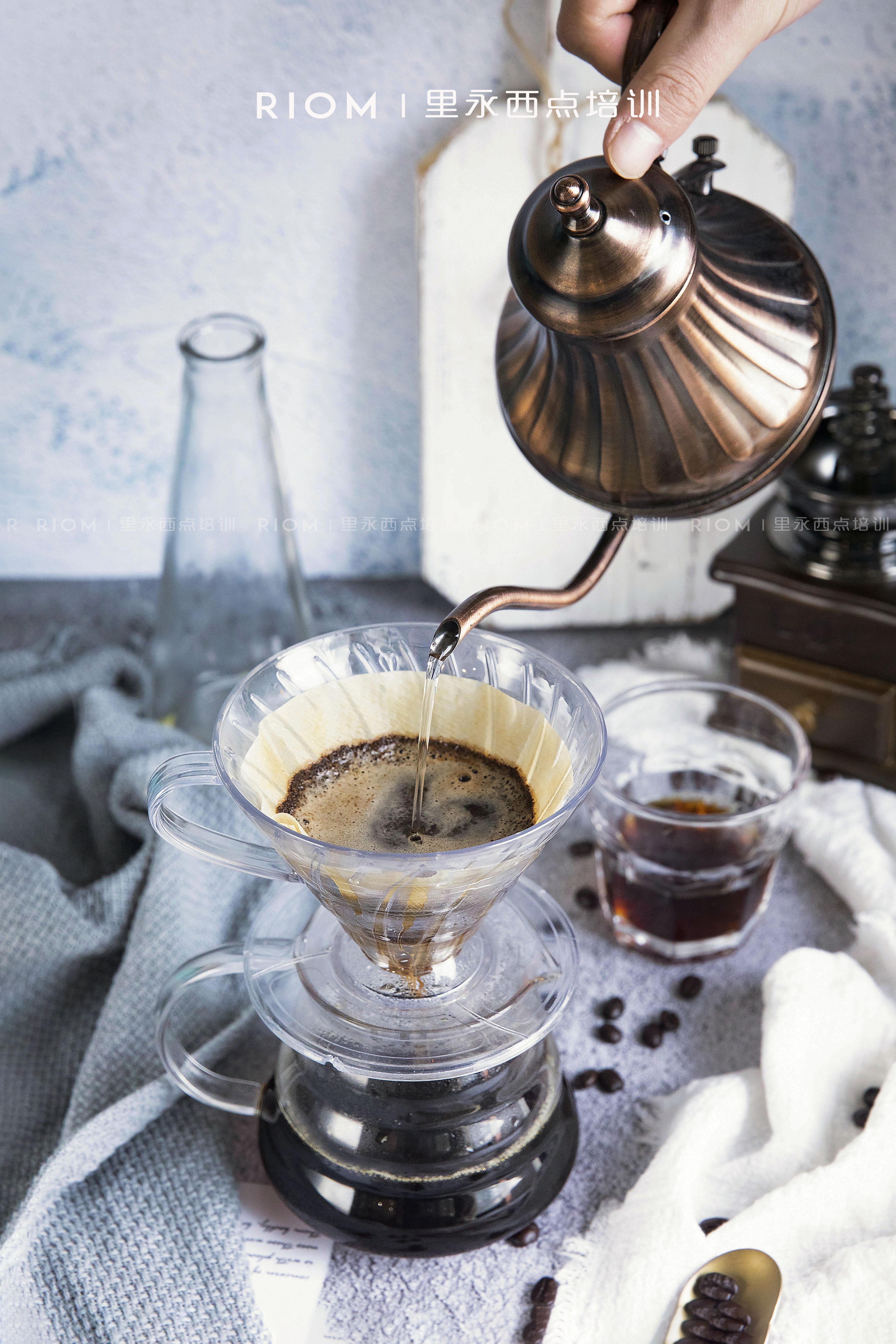 休闲咖啡2