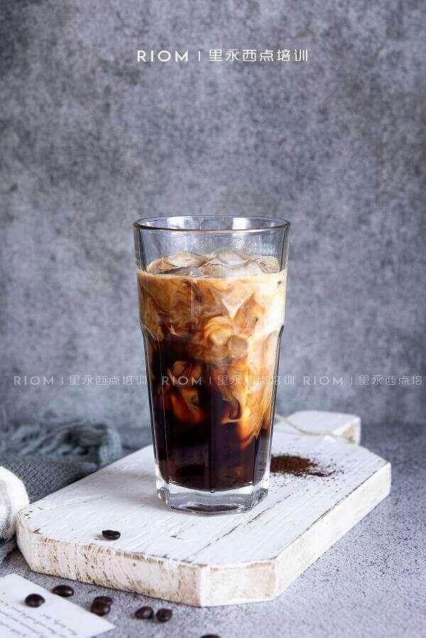 休闲咖啡4