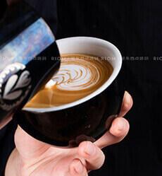 休闲咖啡5