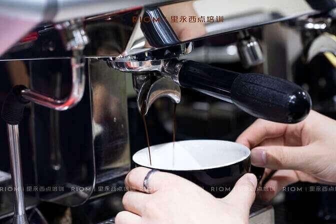 休闲咖啡8